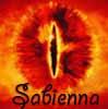 Povídky od Sabienna